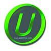 IObit Uninstaller na Windows 7