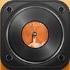 Audiograbber na Windows 7